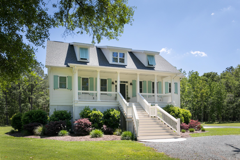 Pepper Plantation Homes For Sale - 1472 Old Rosebud, Mount Pleasant, SC - 75