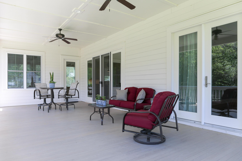 Pepper Plantation Homes For Sale - 1472 Old Rosebud, Mount Pleasant, SC - 57