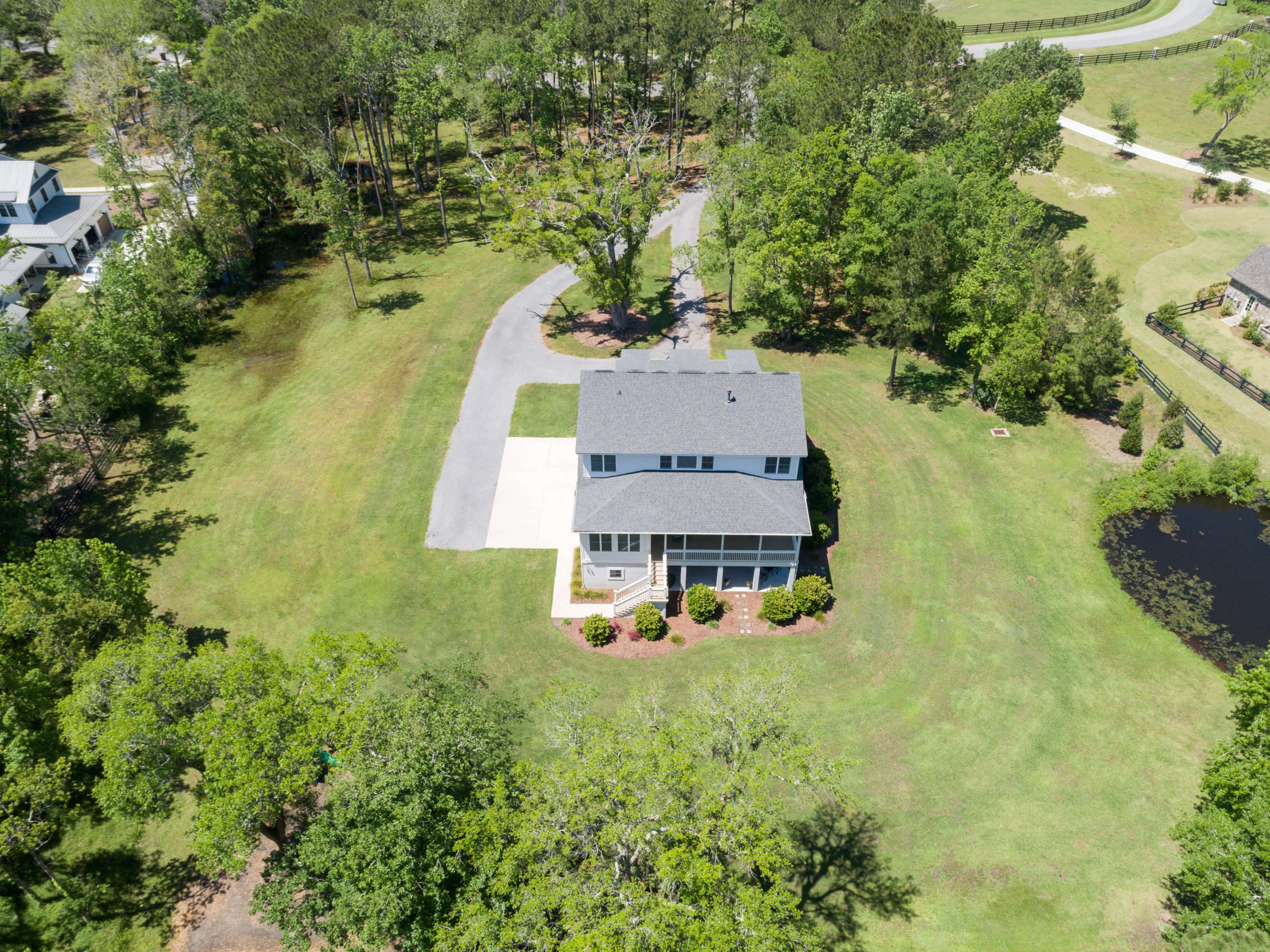 Pepper Plantation Homes For Sale - 1472 Old Rosebud, Mount Pleasant, SC - 23
