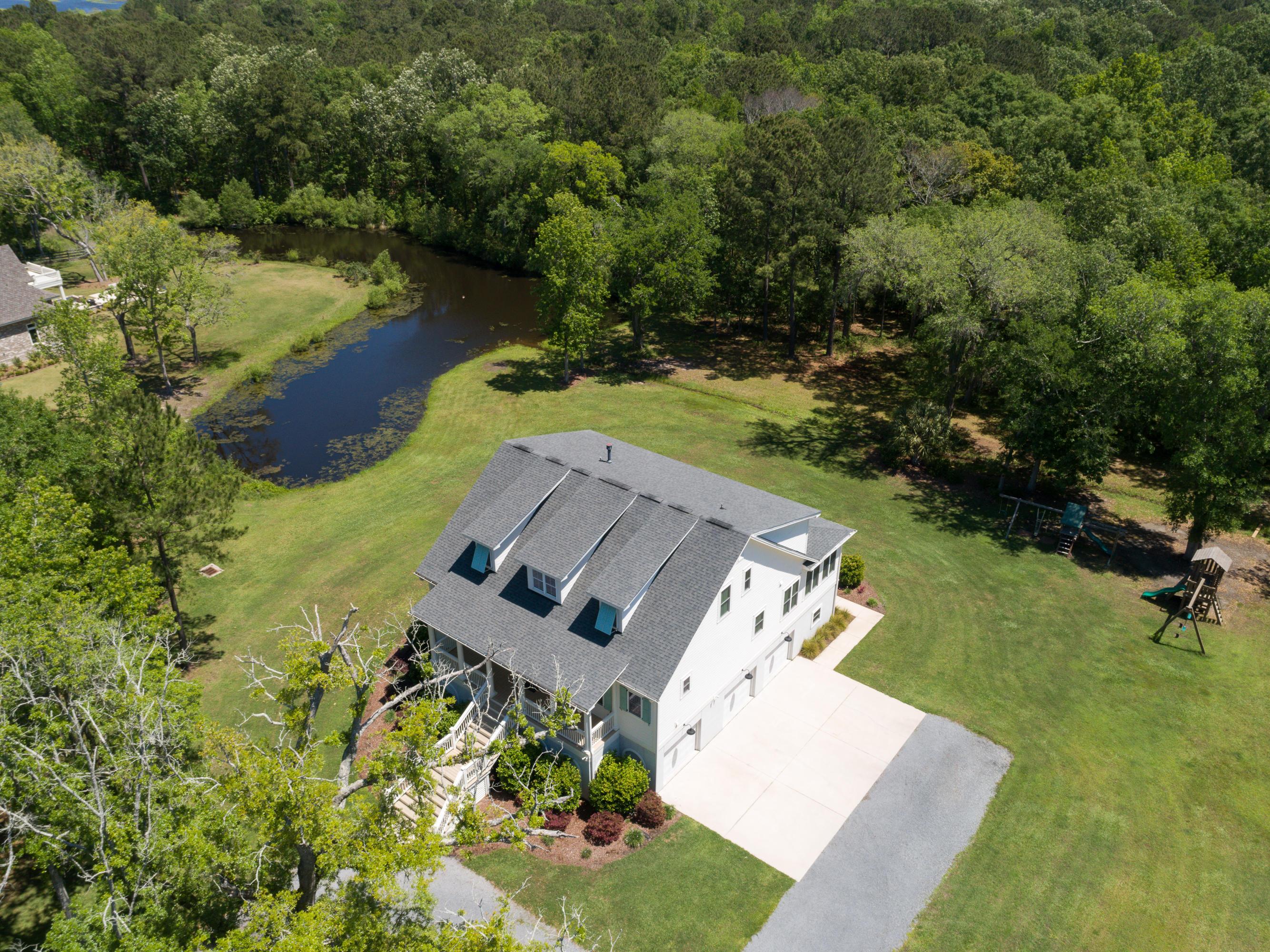Pepper Plantation Homes For Sale - 1472 Old Rosebud, Mount Pleasant, SC - 74