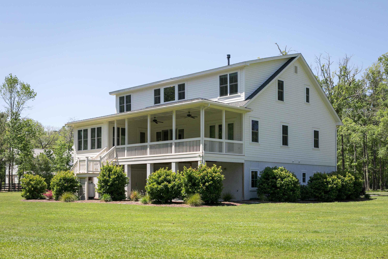 Pepper Plantation Homes For Sale - 1472 Old Rosebud, Mount Pleasant, SC - 21