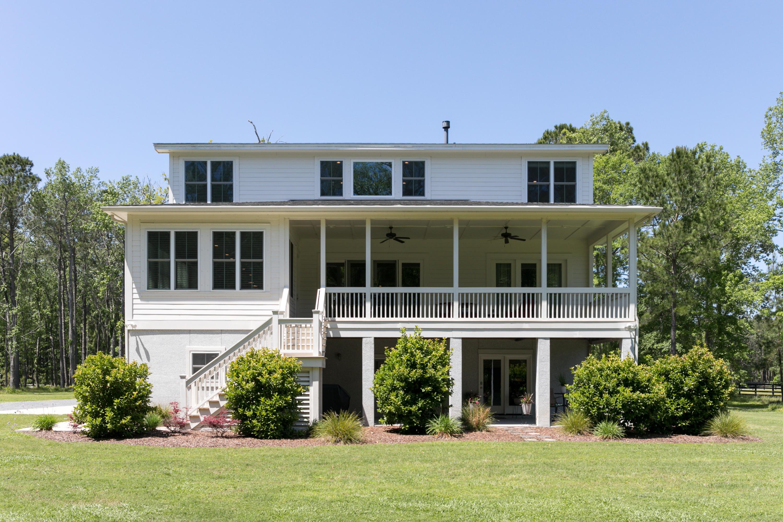 Pepper Plantation Homes For Sale - 1472 Old Rosebud, Mount Pleasant, SC - 6