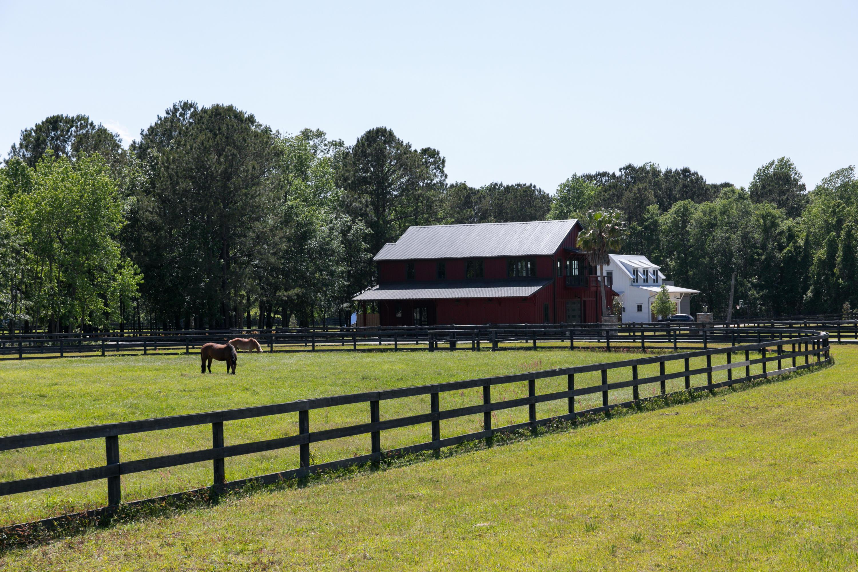 Pepper Plantation Homes For Sale - 1472 Old Rosebud, Mount Pleasant, SC - 17