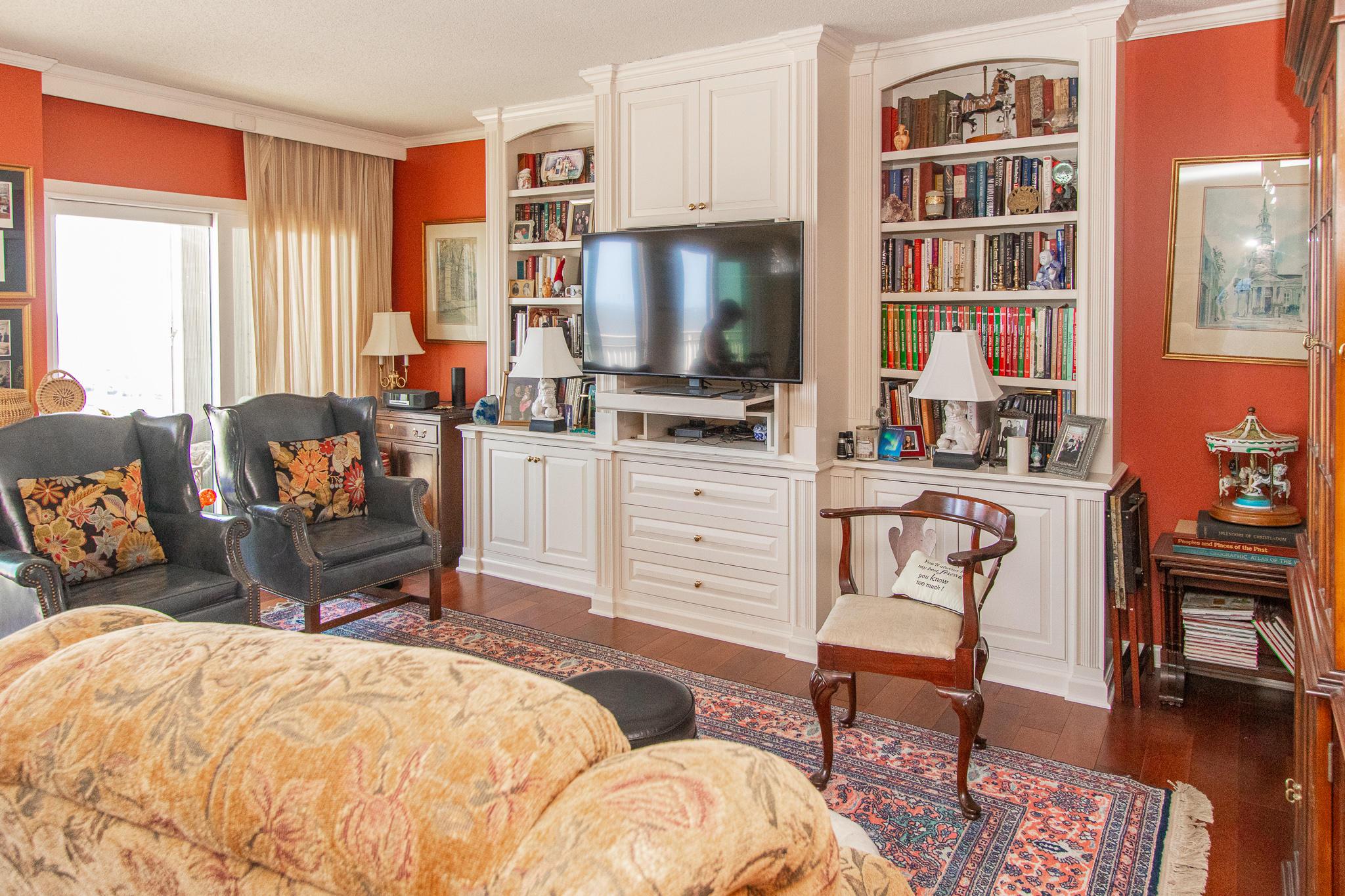Dockside Homes For Sale - 330 Concord, Charleston, SC - 87