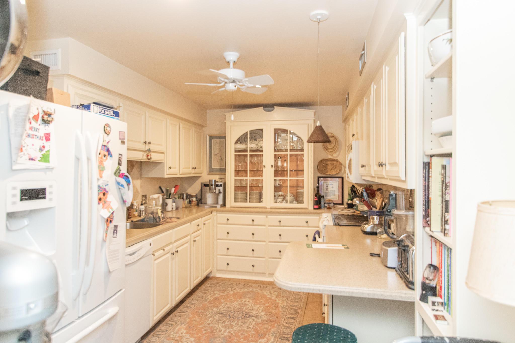 Dockside Homes For Sale - 330 Concord, Charleston, SC - 86