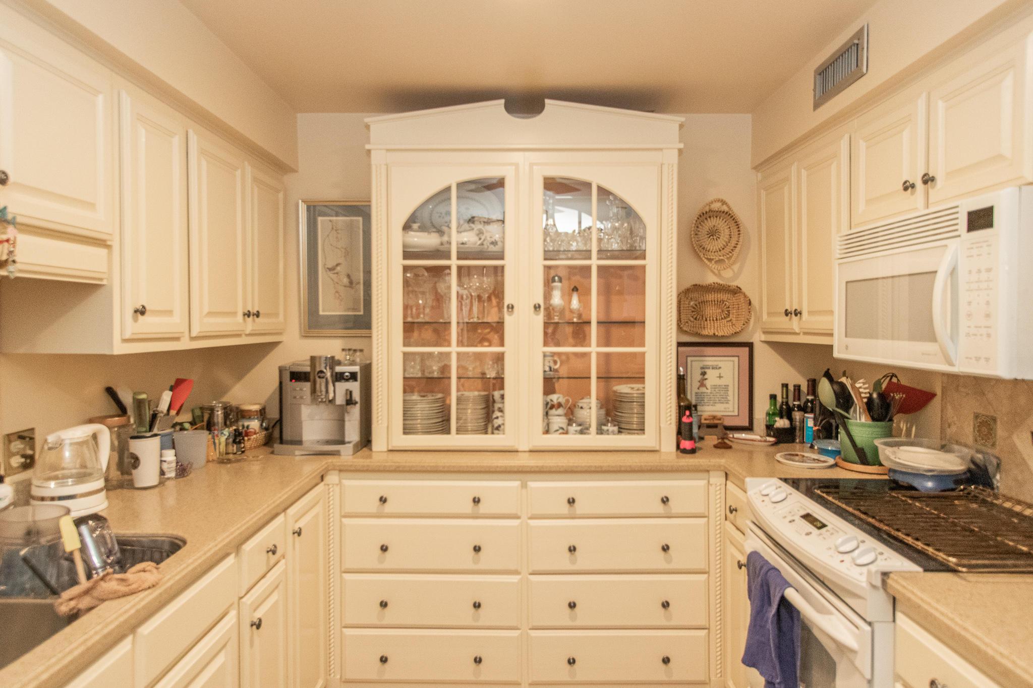 Dockside Homes For Sale - 330 Concord, Charleston, SC - 85