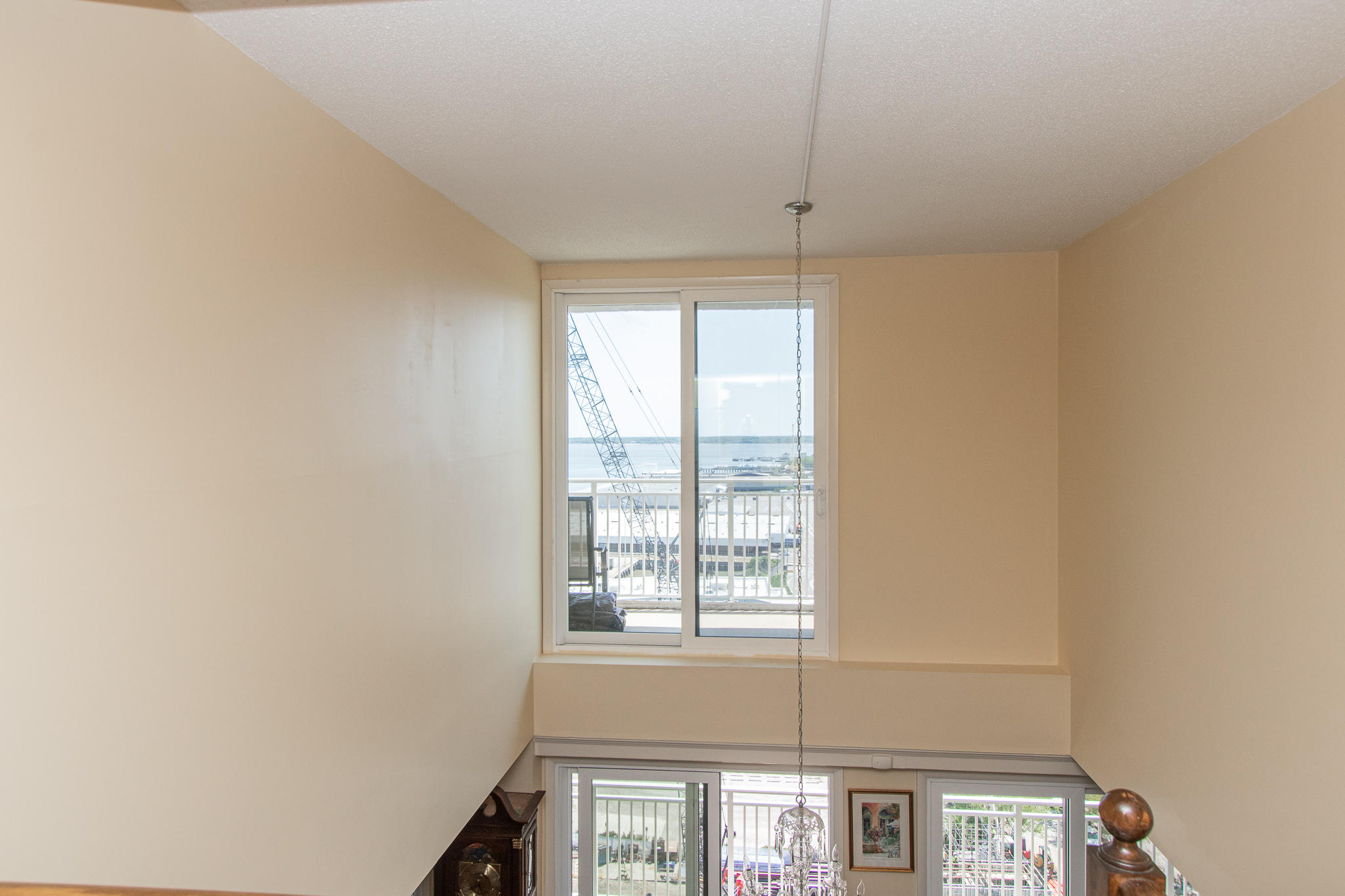 Dockside Homes For Sale - 330 Concord, Charleston, SC - 81