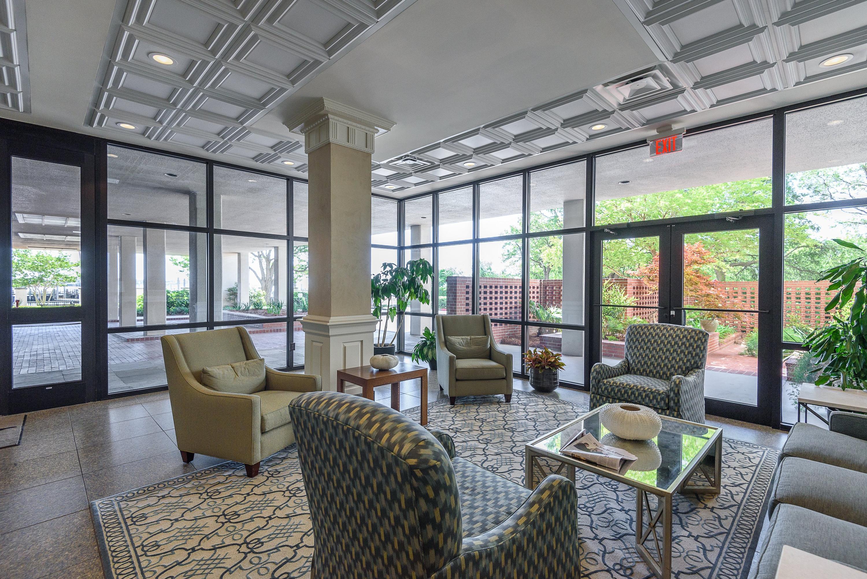 Dockside Homes For Sale - 330 Concord, Charleston, SC - 75