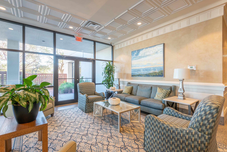 Dockside Homes For Sale - 330 Concord, Charleston, SC - 62