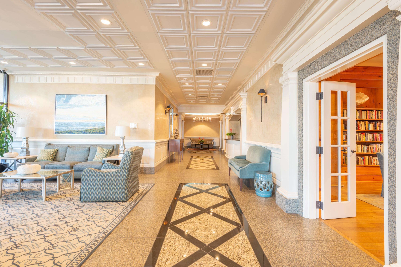 Dockside Homes For Sale - 330 Concord, Charleston, SC - 63