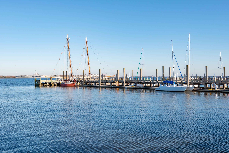 Dockside Homes For Sale - 330 Concord, Charleston, SC - 42
