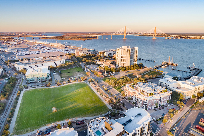Dockside Homes For Sale - 330 Concord, Charleston, SC - 44