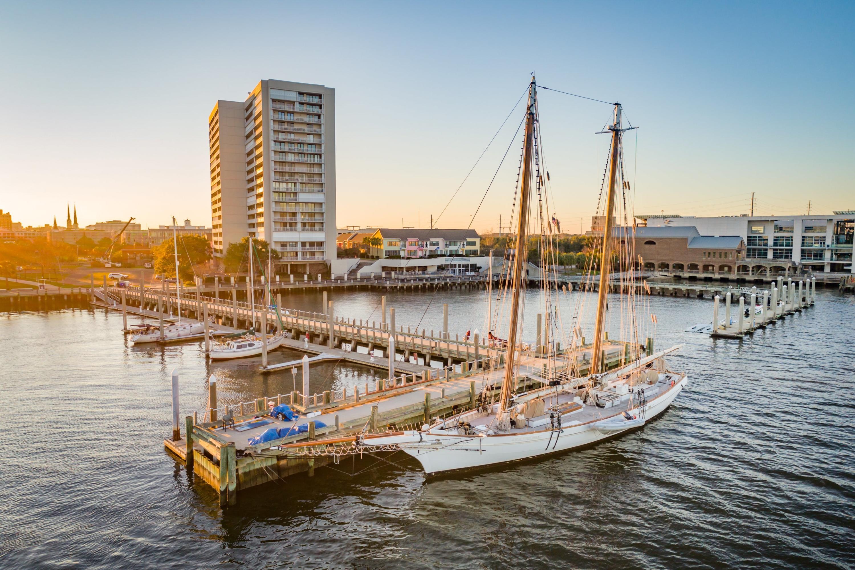 Dockside Homes For Sale - 330 Concord, Charleston, SC - 51