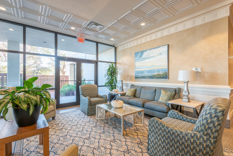 Dockside Homes For Sale - 330 Concord, Charleston, SC - 12