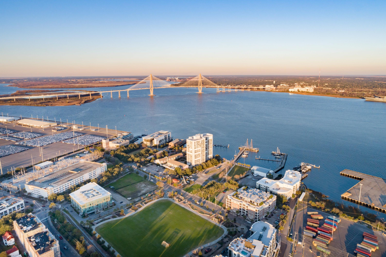 Dockside Homes For Sale - 330 Concord, Charleston, SC - 28