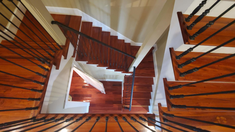 Ion Homes For Sale - 87 Latitude, Mount Pleasant, SC - 4