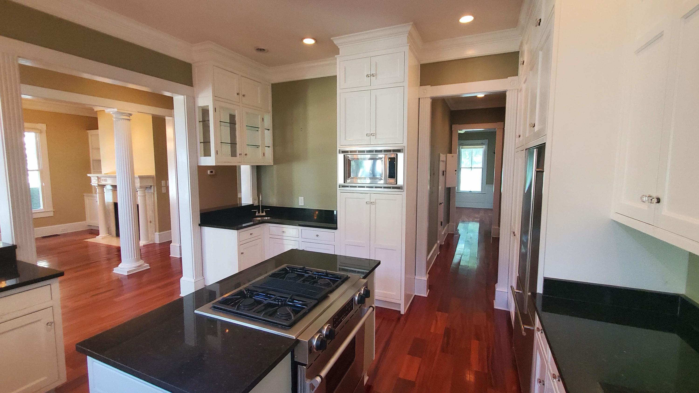 Ion Homes For Sale - 87 Latitude, Mount Pleasant, SC - 0