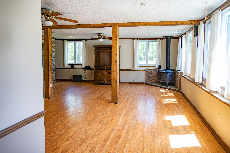 None Homes For Sale - 134 Rutledge, Eutawville, SC - 47