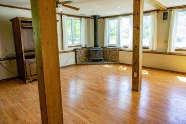 None Homes For Sale - 134 Rutledge, Eutawville, SC - 45