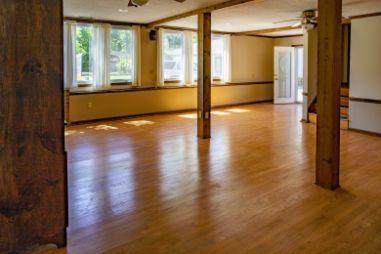 None Homes For Sale - 134 Rutledge, Eutawville, SC - 44