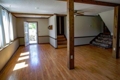 None Homes For Sale - 134 Rutledge, Eutawville, SC - 43