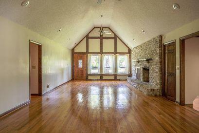 None Homes For Sale - 134 Rutledge, Eutawville, SC - 41