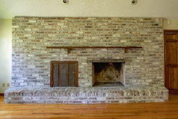 None Homes For Sale - 134 Rutledge, Eutawville, SC - 40