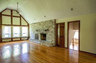 None Homes For Sale - 134 Rutledge, Eutawville, SC - 38