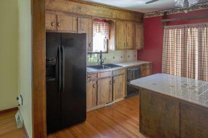 None Homes For Sale - 134 Rutledge, Eutawville, SC - 36