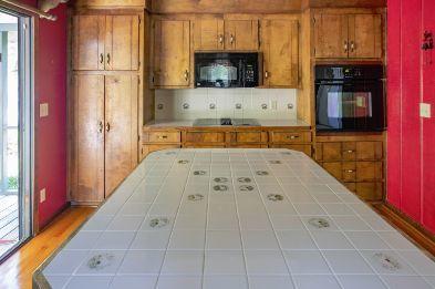 None Homes For Sale - 134 Rutledge, Eutawville, SC - 35