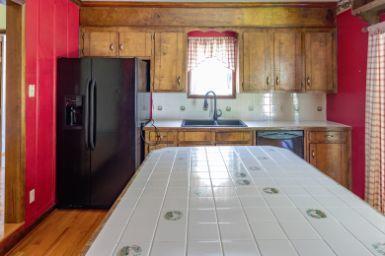 None Homes For Sale - 134 Rutledge, Eutawville, SC - 34