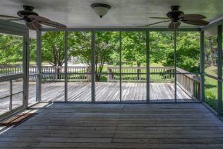 None Homes For Sale - 134 Rutledge, Eutawville, SC - 4