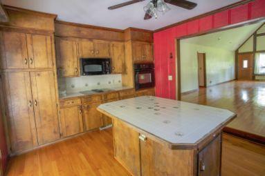 None Homes For Sale - 134 Rutledge, Eutawville, SC - 33