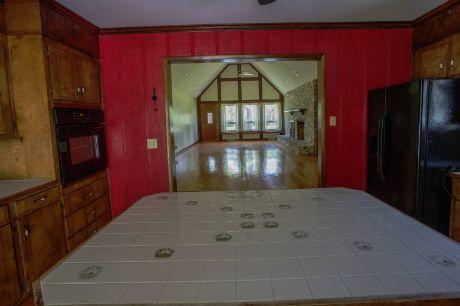 None Homes For Sale - 134 Rutledge, Eutawville, SC - 32