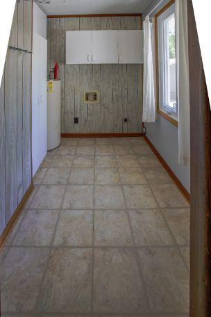 None Homes For Sale - 134 Rutledge, Eutawville, SC - 27