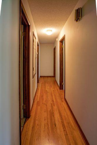 None Homes For Sale - 134 Rutledge, Eutawville, SC - 28