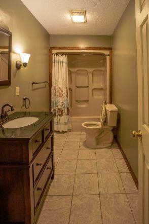 None Homes For Sale - 134 Rutledge, Eutawville, SC - 29