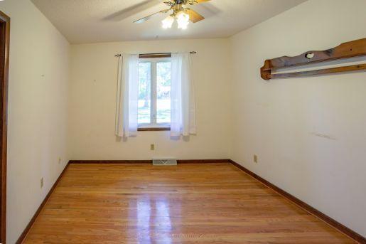 None Homes For Sale - 134 Rutledge, Eutawville, SC - 30