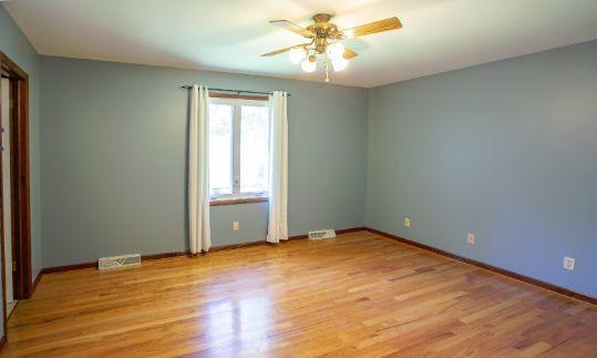 None Homes For Sale - 134 Rutledge, Eutawville, SC - 16