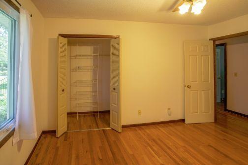 None Homes For Sale - 134 Rutledge, Eutawville, SC - 19