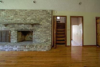 None Homes For Sale - 134 Rutledge, Eutawville, SC - 26