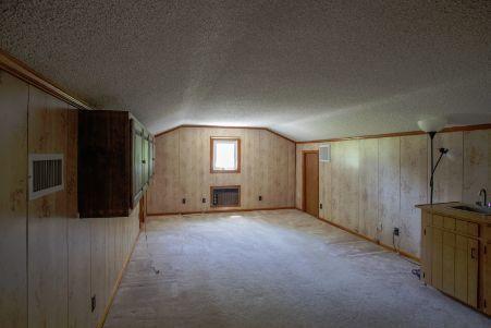 None Homes For Sale - 134 Rutledge, Eutawville, SC - 24