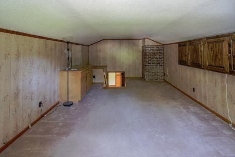 None Homes For Sale - 134 Rutledge, Eutawville, SC - 23