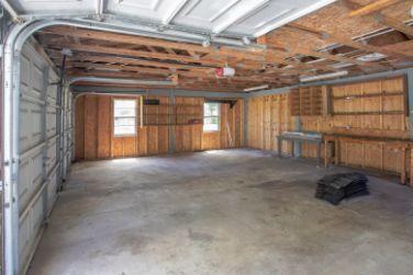 None Homes For Sale - 134 Rutledge, Eutawville, SC - 22