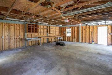 None Homes For Sale - 134 Rutledge, Eutawville, SC - 21
