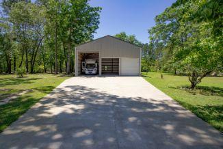 None Homes For Sale - 134 Rutledge, Eutawville, SC - 0