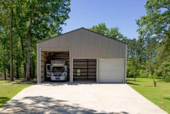 None Homes For Sale - 134 Rutledge, Eutawville, SC - 1