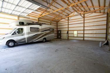 None Homes For Sale - 134 Rutledge, Eutawville, SC - 3