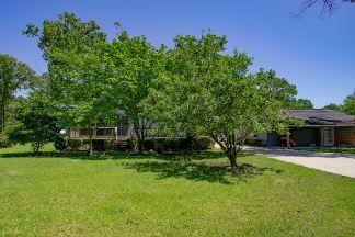 None Homes For Sale - 134 Rutledge, Eutawville, SC - 5