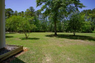 None Homes For Sale - 134 Rutledge, Eutawville, SC - 6